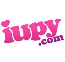 Iupy.com